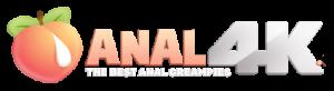 Anal4K Logo
